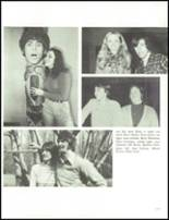 1976 Ketcham High School Yearbook Page 122 & 123