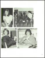 1976 Ketcham High School Yearbook Page 126 & 127