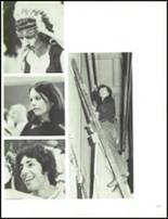 1976 Ketcham High School Yearbook Page 130 & 131