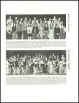 1976 Ketcham High School Yearbook Page 138 & 139