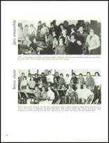 1976 Ketcham High School Yearbook Page 140 & 141