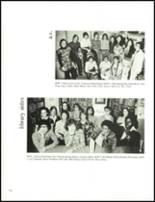 1976 Ketcham High School Yearbook Page 144 & 145