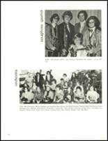 1976 Ketcham High School Yearbook Page 146 & 147