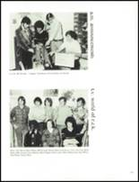 1976 Ketcham High School Yearbook Page 148 & 149