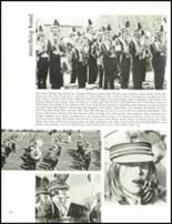 1976 Ketcham High School Yearbook Page 150 & 151