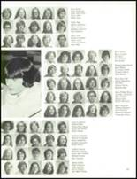 1976 Ketcham High School Yearbook Page 158 & 159