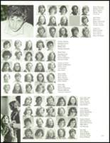 1976 Ketcham High School Yearbook Page 160 & 161