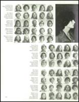 1976 Ketcham High School Yearbook Page 162 & 163