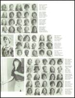 1976 Ketcham High School Yearbook Page 170 & 171