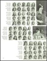 1976 Ketcham High School Yearbook Page 172 & 173