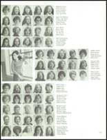 1976 Ketcham High School Yearbook Page 174 & 175