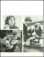 1976 Ketcham High School Yearbook Page 180 & 181