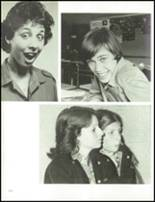 1976 Ketcham High School Yearbook Page 182 & 183