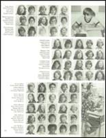 1976 Ketcham High School Yearbook Page 190 & 191