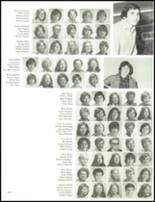 1976 Ketcham High School Yearbook Page 192 & 193
