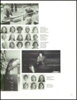 1976 Ketcham High School Yearbook Page 194 & 195