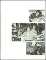 1976 Ketcham High School Yearbook Page 196 & 197