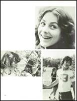 1976 Ketcham High School Yearbook Page 198 & 199