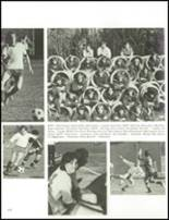 1976 Ketcham High School Yearbook Page 202 & 203
