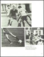 1976 Ketcham High School Yearbook Page 204 & 205