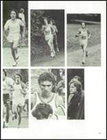 1976 Ketcham High School Yearbook Page 206 & 207