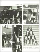 1976 Ketcham High School Yearbook Page 208 & 209