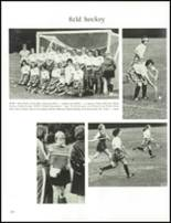 1976 Ketcham High School Yearbook Page 210 & 211