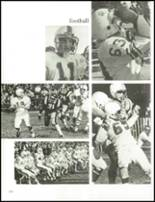 1976 Ketcham High School Yearbook Page 212 & 213