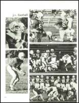 1976 Ketcham High School Yearbook Page 214 & 215