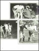 1976 Ketcham High School Yearbook Page 216 & 217