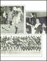 1976 Ketcham High School Yearbook Page 218 & 219