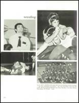 1976 Ketcham High School Yearbook Page 222 & 223