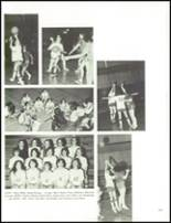 1976 Ketcham High School Yearbook Page 228 & 229