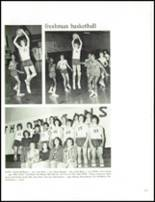 1976 Ketcham High School Yearbook Page 230 & 231