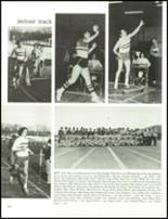 1976 Ketcham High School Yearbook Page 232 & 233
