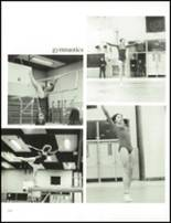 1976 Ketcham High School Yearbook Page 234 & 235