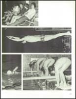 1976 Ketcham High School Yearbook Page 236 & 237