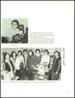 1976 Ketcham High School Yearbook Page 240 & 241