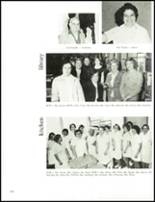 1976 Ketcham High School Yearbook Page 242 & 243