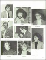 1976 Ketcham High School Yearbook Page 250 & 251