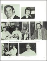 1976 Ketcham High School Yearbook Page 252 & 253