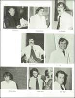 1976 Ketcham High School Yearbook Page 254 & 255