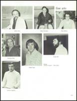 1976 Ketcham High School Yearbook Page 258 & 259
