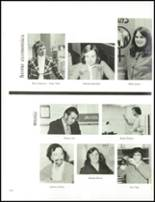1976 Ketcham High School Yearbook Page 260 & 261