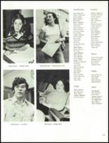 1976 Ketcham High School Yearbook Page 278 & 279