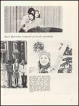 1976 Roosevelt High School Yearbook Page 14 & 15