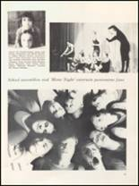 1976 Roosevelt High School Yearbook Page 38 & 39