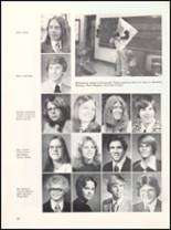 1976 Roosevelt High School Yearbook Page 102 & 103