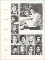 1976 Roosevelt High School Yearbook Page 120 & 121