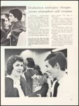 1976 Roosevelt High School Yearbook Page 136 & 137